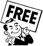 free guy turbotax