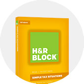 hr block software
