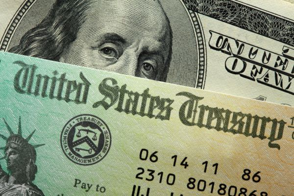 irs refund past unfiled taxes