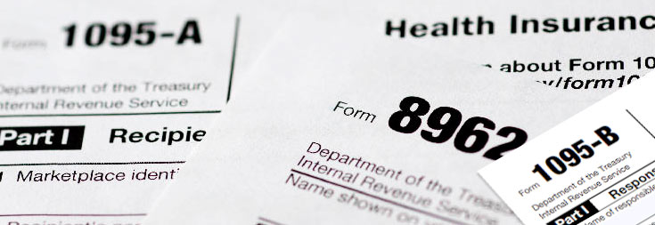 What Is Form 1095-C, and Do You Need It to File Your Taxes?