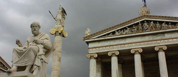 greece taxes bailout