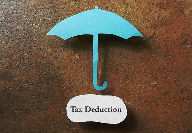 Can you deduct landscaping on your taxes home office tax for Tax deductions for home improvements