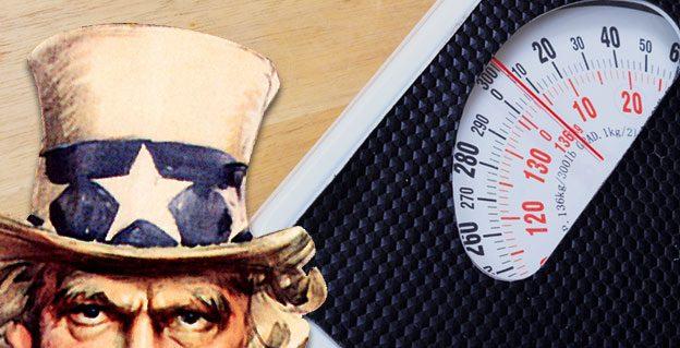 weight_loss program tax deductible