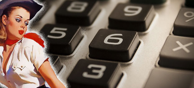 best withholding calculator