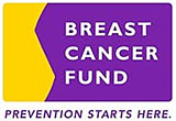 breast cancer fund logo