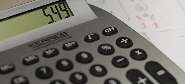 free tax refund calculators