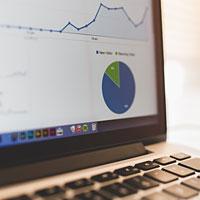 online courses tax deduction