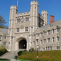 is private school tuition tax deductible