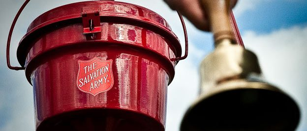 Salvation Army Tax Deduction Tips: Donation Guidelines, Lists ...