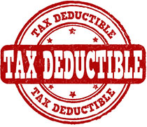 misc tax deduction