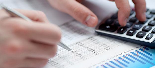 tax preparation expenses deduct