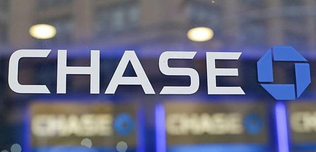 chase bank turbotax