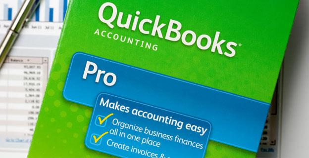 quickbooks pro discount