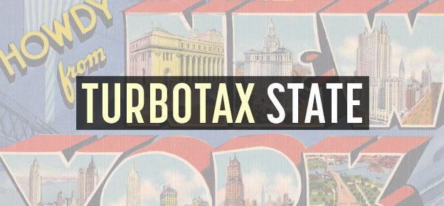 turbotax state free