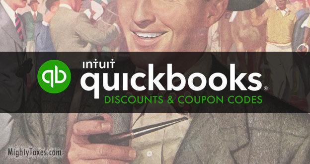 quickbooks discounts