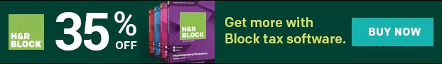 h and r block coupon