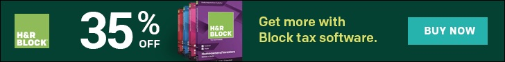 hr block download promo